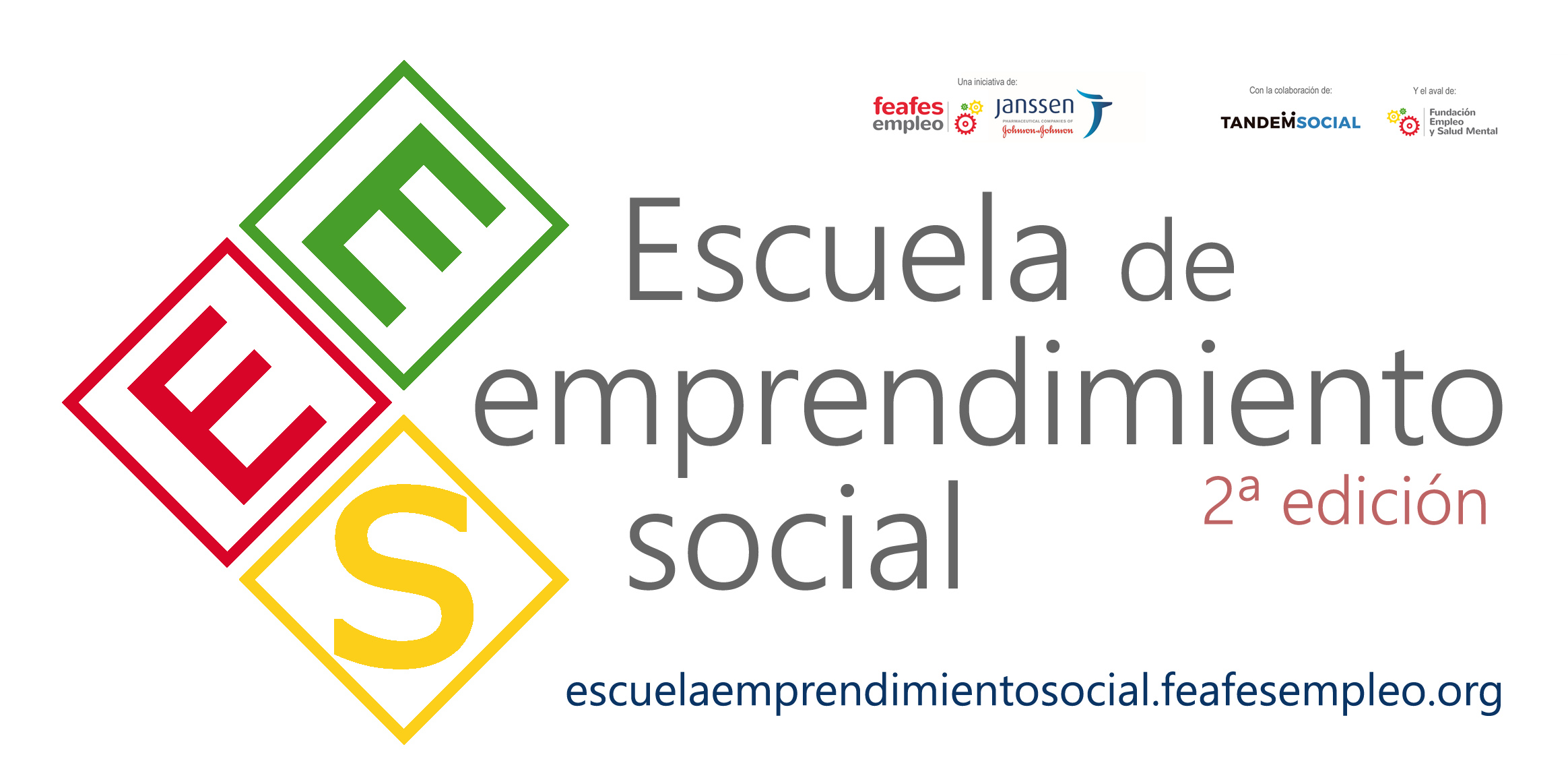 EES logo completo